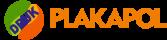 PLAKAPOL - drukarnia tekstylna, drukarnia wielkoformatowa